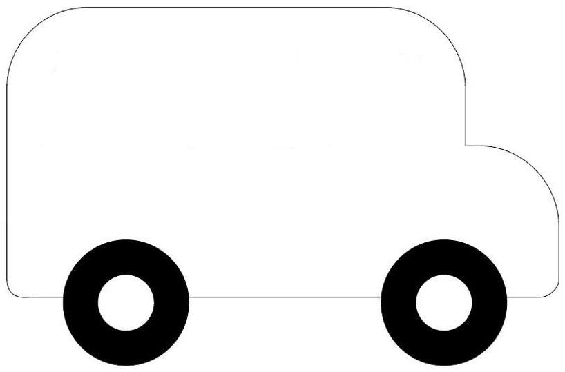 Раскраски Контуры транспорт Раскраски Контуры транспорта, машины, самолеты, корабли для малышей