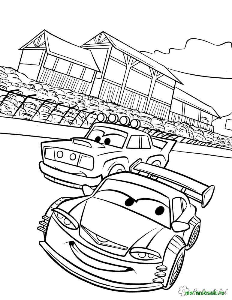 раскраски на тему автоспорт                раскраски на тему автоспорт для детей и взрослых. Интересные раскраски с гоночными машинами для детей и взрослых. Раскраски на тему спорт, автоспорт