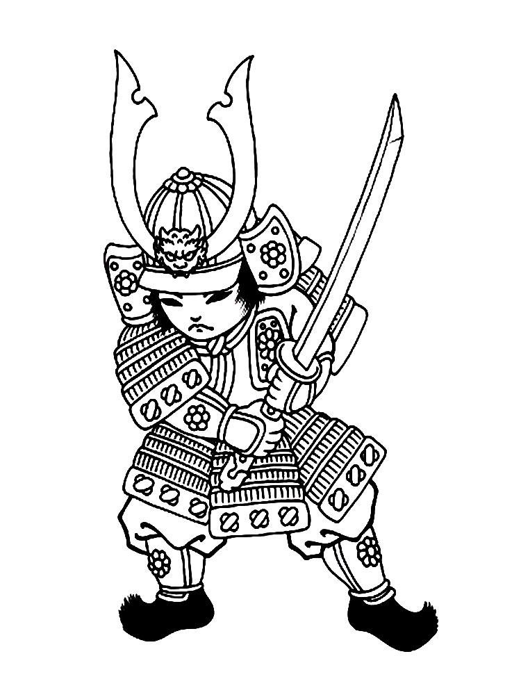Раскраски детские онлайн бесплатно. Раскраски для детей с самураями.   Раскраски детские онлайн бесплатно. Раскраски для детей с самураями. Раскраски для детей скачать. Бесплатные детские раскраски. Скачать бесплатные раскраски для мальчиков.