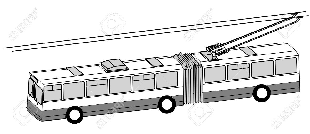 Раскраски с изображением троллейбусов. Раскраски с транспортом.   Раскраски с транспортом. Раскраски для мальчиков с изображениями троллейбусов. Раскраски тролейбусов. Транспорт. Скачать раскраски для мальчиков с троллейбусом.