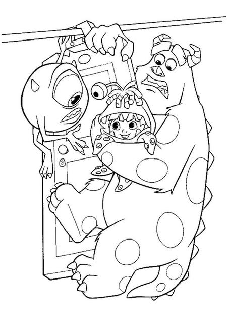 раскраски на тему монстры для детей      раскраски на тему монстры для детей. Раскраски с монстрами из мультиков.  раскраски для мальчиков и девочек