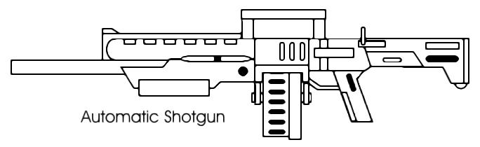 Раскраски для мальчиков разных возрастов с изображением оружие . Раскраски с оружием для настоящих мальчиков . Раскраски для развития маторики рук с изображением оружия
