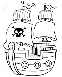 Раскраски для детей скачать бесплатно. Раскраски для детей с пиратами. Бесплатные детские раскраски. Скачать бесплатные раскраски для детей. Раскраски детские онлайн бесплатно. Раскраски для детей скачать бесплатно. Раскраски для детей с пиратами.