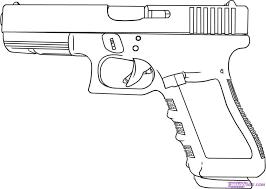 Интересные раскраски на тему оружие для мальчиков. Интересные раскраски оружия для мальчиков. раскраски для детей. Раскраски для мальчиков на тему оружие