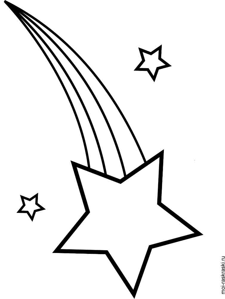 Программа Раскраска По Номерам - crackwine.over-blog.com | 1000x754
