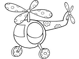 раскраски с вертолетами для детей                 раскраски на тему вертолеты для детей.  раскраски с вертолетами для мальчиков и девочек. раскраски для детей