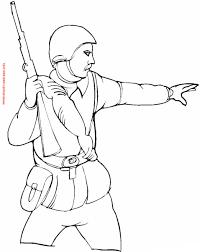 раскраски с солдатами для детей             раскраски на тему солдаты для детей. Интересные раскраски с солдатами для мальчиков и девочек. Солдаты, военная форма, военное оружие