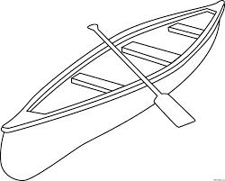 раскраски с лодками для детей                   раскраски на тему лодки для детей.  раскраски с лодками для мальчиков и девочек. Раскраски на тему лодки