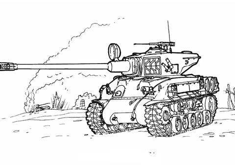Раскраски для детей с танками. Раскраски детские онлайн бесплатно. Раскраски для детей с феями.  Бесплатные детские раскраски. Скачать бесплатные раскраски для мальчиков.