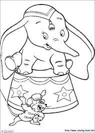 раскраски на тему Дамбо                   раскраски на тему слоненок Дамбо для мальчиков и девочек. Интересные раскраски с персонажами диснеевского мультфильма Дамбо для детей