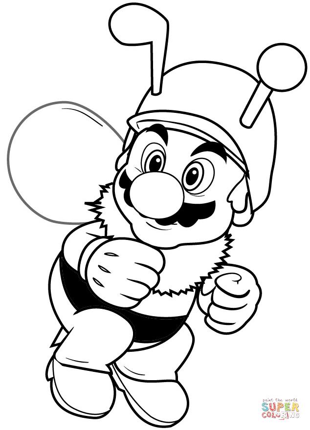 раскраски с Марио для детей              раскраски на тему Марио для детей. Раскраски с героями игры Марио. Марио, принцесса, дракон. раскраски ля мальчиков и девочек