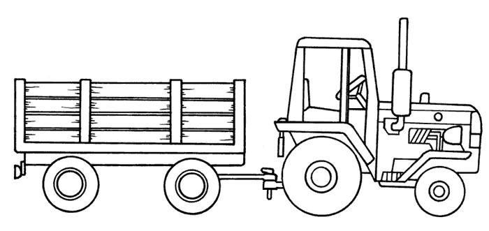 раскраски с сельхозтехникой для детей   раскраски на тему сельхозтехника для детей.  раскраски с сельхозтехникой для мальчиков и девочек. Трактор, культиватор
