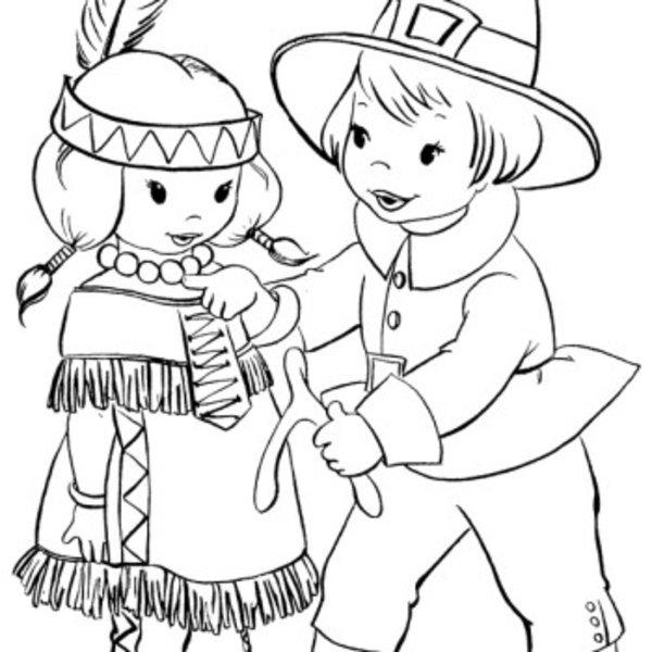 Раскраски детские онлайн бесплатно. Раскраски для детей с пиратами. Скачать бесплатные раскраски для мальчиков. Раскраски детские онлайн бесплатно. Раскраски для детей с пиратами. Раскраски для детей скачать. Бесплатные детские раскраски.