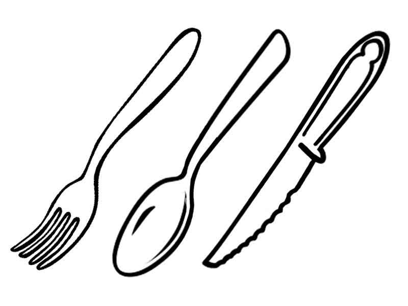 раскраски на тему посуда для детей       раскраски на тему посуда для детей. Интересные раскраски на тему посуда, кастрюля, чайник, бокалы, чашки, ложки, вилки. Раскраски с посудой