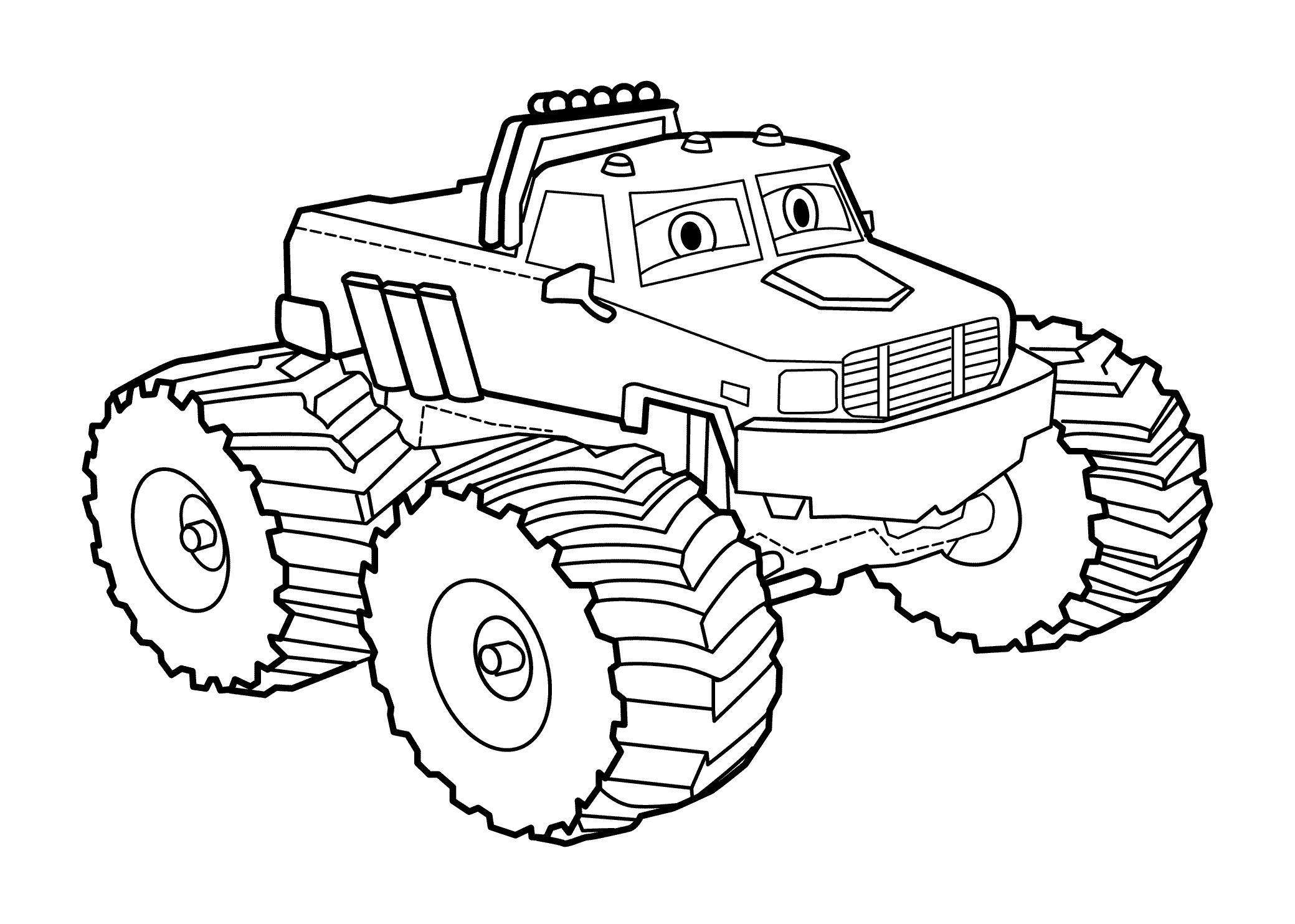 раскраски с джипом для детей                раскраски на тему джип для детей.  раскраски с джипом для мальчиков и девочек. Раскраски на тему джип