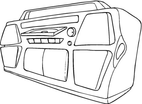 Интересные раскраски на тему всемирный день радио                  раскраски на тему всемирный день радио для детей. Интересные раскраски с всемирным днем радио для мальчиков и девочек. Радио. Раскраски для детей