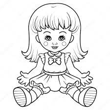раскраски для детей на тему куклы               раскраски для детей на тему куклы.  Раскраски с куклами. Раскраски для девочек.  Куклы, платья, игрушки, бантики. Раскраски для детей