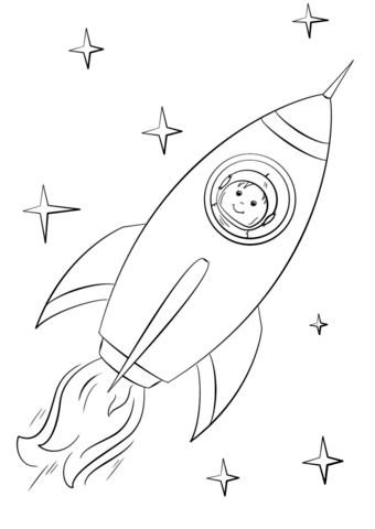 раскраски с космическими кораблями для детей   раскраски на тему космические корабли для детей.  Интересные раскраски с космическими кораблями для мальчиков и девочек.