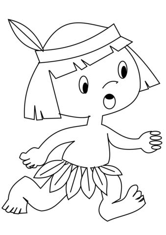 Скачать бесплатные раскраски для мальчиков. Раскраски детские онлайн бесплатно. Раскраски для детей с пиратами. Раскраски для детей скачать. Бесплатные детские раскраски.