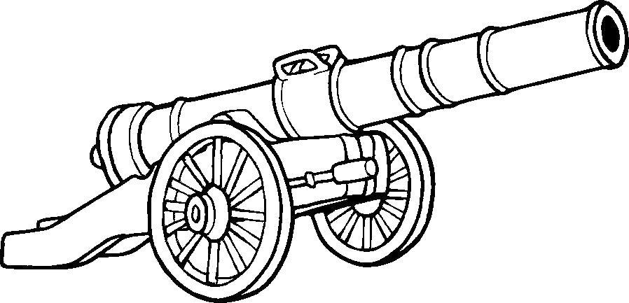 Интересные раскраски на тему оружие для мальчиков             Интересные раскраски на тему оружие для мальчиков. Интересные раскраски оружия для мальчиков. раскраски для детей. Раскраски для мальчиков на тему оружие