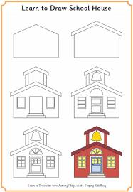 раскраски с контурами дома для детей     раскраски на тему контуры домов для мальчиков и девочек.  раскраски с контурами домов для детей и взрослых