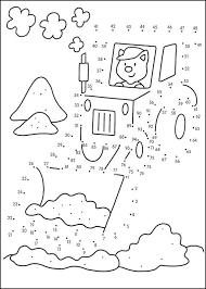 раскраски с шифровками             раскраски на тему шифровки для мальчиков и девочек. Познавательные раскраски с шифровками для детей. Раскраски на развитие детей