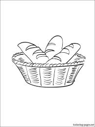 раскраски на тему день хлеба                раскраски на тему день хлеба для мальчиков и девочек. Интересные раскраски с хлебом на день хлеба. С Днем Хлеба раскраски для детей