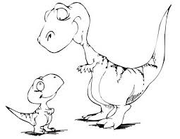 Скачать бесплатные раскраски для детей. Раскраски детские онлайн бесплатно. Раскраски для детей с динозаврами. Раскраски для детей. Бесплатные детские раскраски.