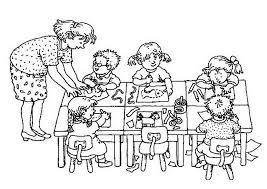 раскраски детей                           раскраски для детей. Раскраски человек, раскраски детей. Мальчики, девочки. Раскраски детей. Мальчики и девочки