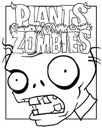 раскраски на тему растения против зомби   раскраски на тему растения против зомби для детей. Интересные раскраски с растениями и зомби для мальчиков и девочек. раскраски для детей