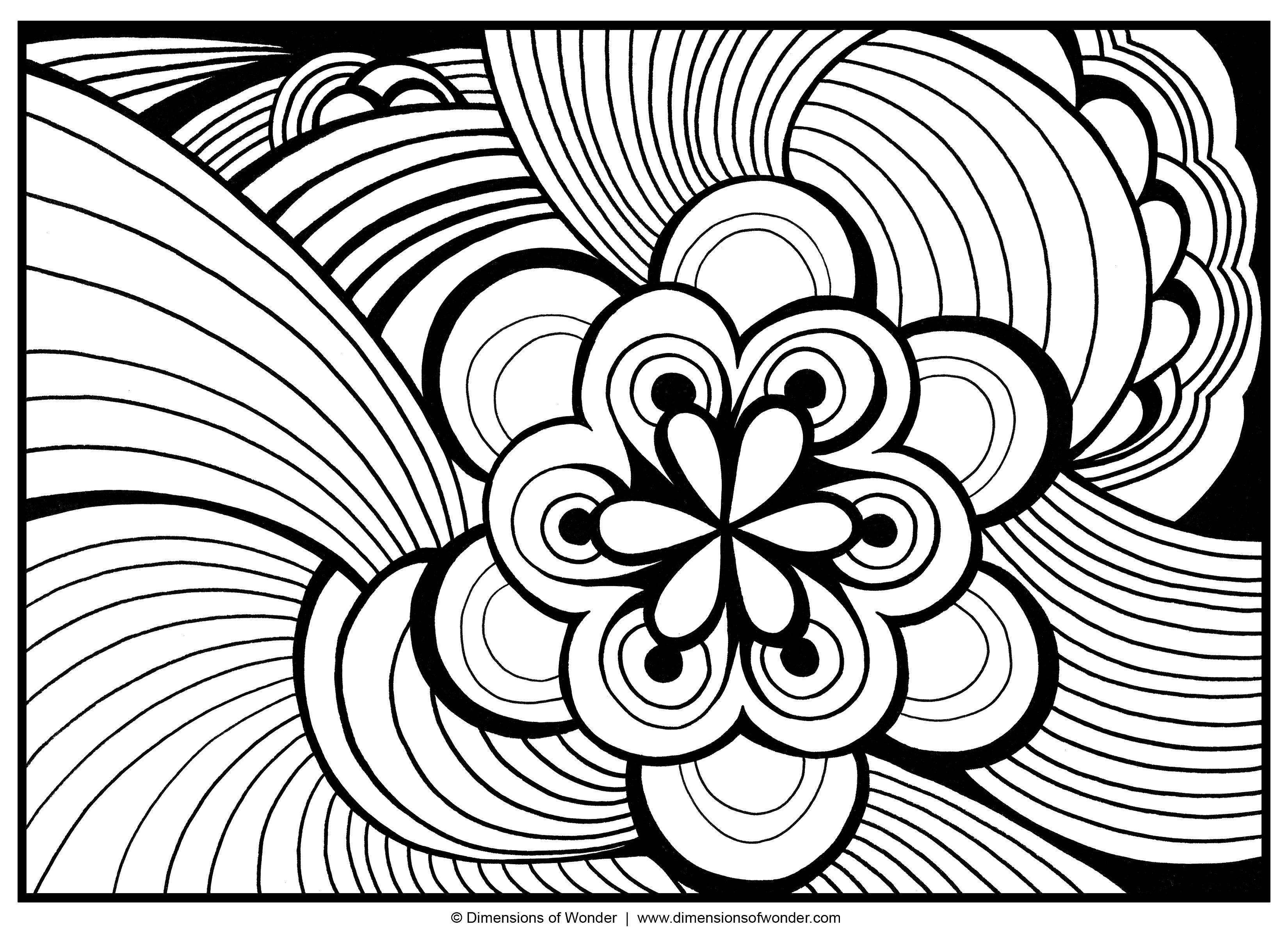 Успокаивающие раскраски для взрослых. Арт-терапия в раскрасках абстракций.  Раскраски для взрослых, помогающие успокоить нервы. Арт-терапия. Раскраски с арт-терапией, узорами, абстракцями. Расслабляющие раскраски - абстракции.