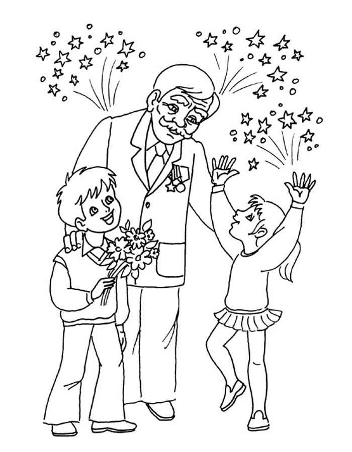 Патриотические  раскраски на тему  войну для детей разных возрастов Раскраски для детей на тему война . Раскраски танки , самолеты . Раскраски для детей для развития у них патриотических качеств . Раскраски с изображениями солдатов