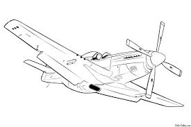 раскраски с самолетами для детей          раскраски на тему самолеты для детей.  раскраски с самолетами для мальчиков и девочек. Расккраски на тему самолеты