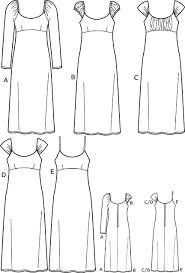 раскраски на тему платья для детей       раскраски на тему платья на детей. Раскраски с платьями. Раскраски на тему платья для девочек. Раскраски с красивыми пдатьями