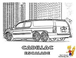 раскраски с лимузином для детей         раскраски на тему лимузин для детей.  раскраски с лимузином для мальчиков и девочек. Раскраски с машинами