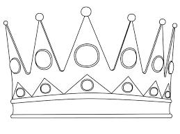 раскраски с коронами для детей          раскраски на тему короны для детей. Интересные раскраски с красивыми коронами для девочек. Раскрашиваем короны вместе. Раскраски для детей