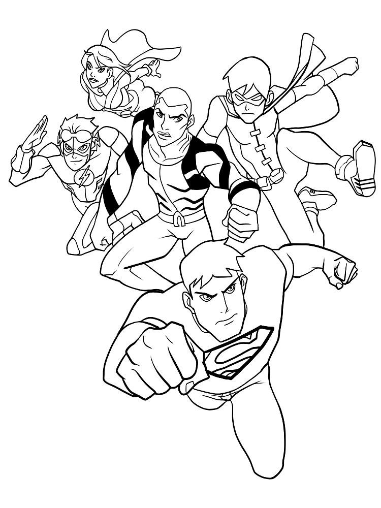 раскраски с супергероями для детей       раскраски на тему супергерои для детей. Интересные раскраски с супергероями. Раскраски с суперменом для мальчиков. Раскраски и клмиксы