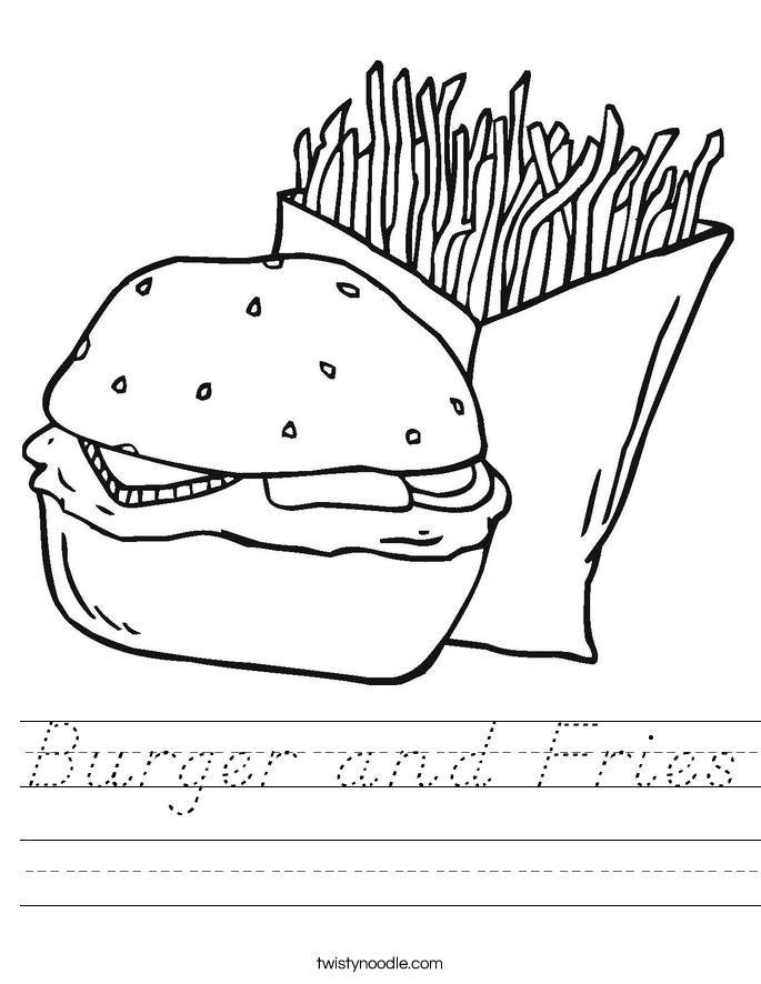 Раскраски для детей на тему еда. Раскраски с изображениями бургеров. Еда. Бургеры. Раскраски с изображением еды. Раскраски для детей с изображениями аппетитных бургеров. Раскраски на тему еды.