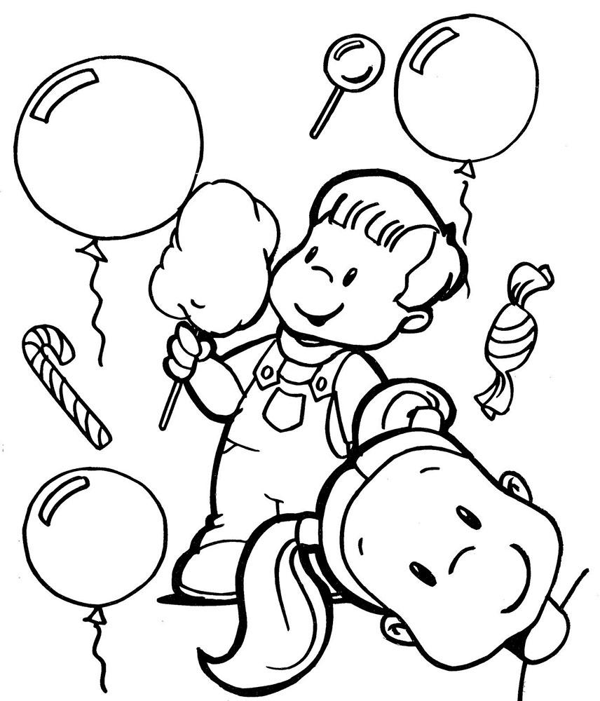 Красивые расскраски, посвященные дню защиты детей. Расскраски про детей и их родителей. Расскраски к празднику детей. Дети и их родители. День Защиты Детей. Праздник.