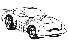 раскраски с машиной Ferrari для детей    раскраски на тему машины Ferrari  для детей.  раскраски с машинами Ferrari для мальчиков и девочек
