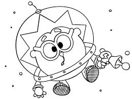 раскраски с инопланетянами для детей     раскраски с пришельцами и инопланетянами для детей. Раскраски для мальчиков и девочек. Космические тарелки и корабли, космос, пришельцы