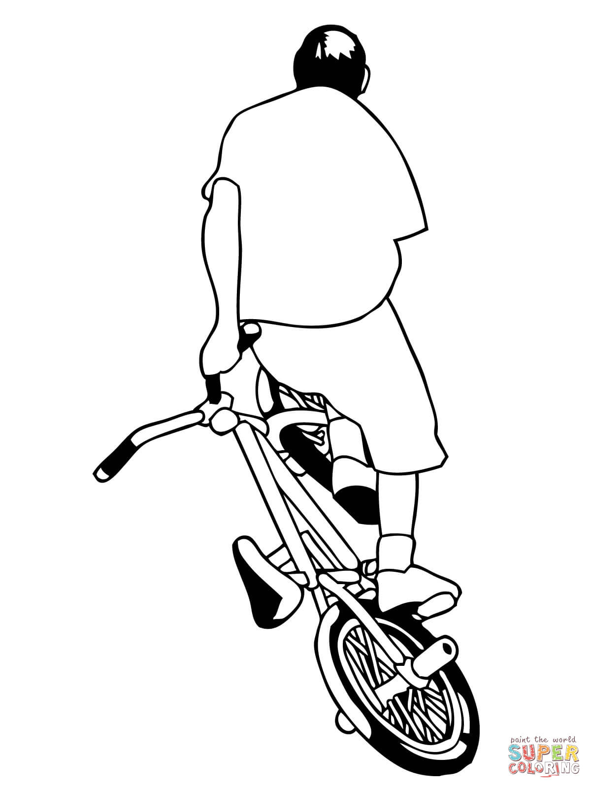 Раскраски для детей с велосипедистами. Детские раскраски велоспорт. Раскраски для детей с велосипедистами. Детские раскраски велоспорт. Раскраски для детей скачать бесплатно. Бесплатные раскраски. Раскраски про спорт скачать бесплатно.
