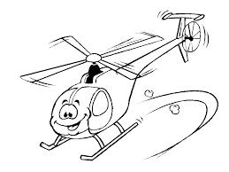 раскраски на тему вертолеты для детей.  раскраски с вертолетами для мальчиков и девочек. раскраски для детей