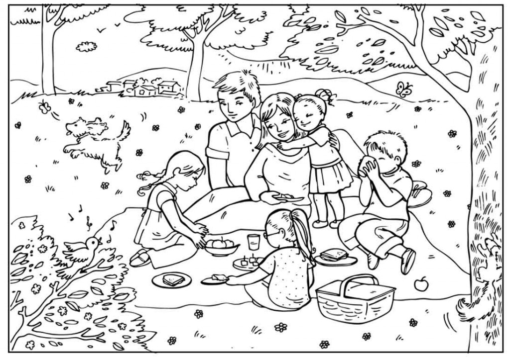 Раскраски для детей с днём семьи. Праздничные раскраски для детей. Скачать бесплатные раскраски для детей. Раскраски детские онлайн бесплатно. Раскраски для детей с днём семьи. Праздничные раскраски для детей. Бесплатные детские раскраски.