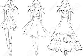 раскраски для детей на тему мода           раскраски для детей на тему мода. Раскраски с нарядами. Мода. Раскраски для девочек. раскраски на тему мода для детей