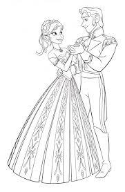 раскраски для детей на тему принцессы    раскраски для детей на тему принцессы. Раскраски с принцессами. Белоснежка, Принцессе на горошине. Раскраски с принцессами для девочек