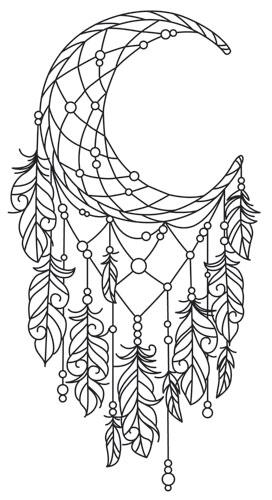 Интересные и красивые раскраски на тему ловец снов для взрослых   раскраски на тему ловец снов для взрослых. Интересные и красивые раскраски на тему ловец снов. Раскраски для взрослых. Ловец снов