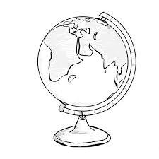 раскраски на тему день земли для детей   раскраски на тему день земли для детей. Интересные раскраски на день земли для мальчиков и девочек. Раскраски с планетой Земля