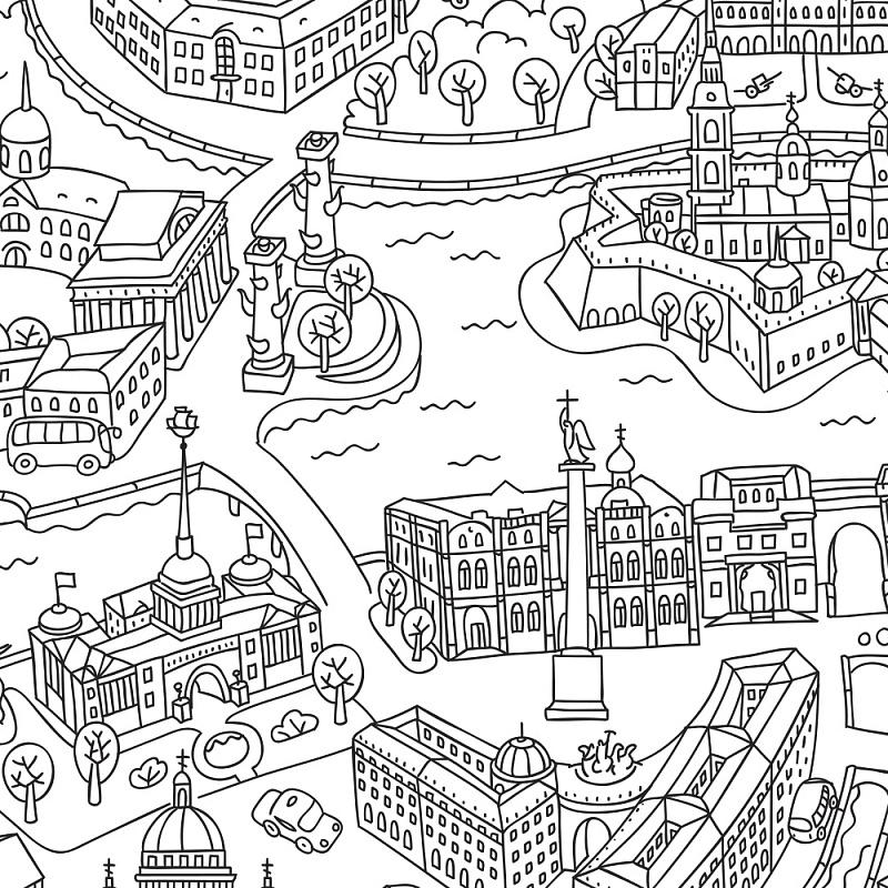 раскраски на тему карты для детей          раскраски на тему карты для детей. Интересные раскраски с картами для мальчиков и девочек. Карты, страны, путешествия. Познавательные раскраски