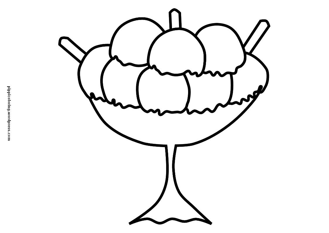 Еда. Раскраски с едой. Раскраски на тему еда.                 Еда. Раскраски на тему еда. Раскраски с фастфудом, здоровой пищей, овощами, фруктами. Раскраски с различной едой. Скачать раскраски еда.